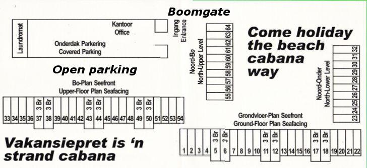inyonicabanaplan4facilities-jpg