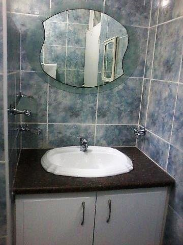 Unit 55 Bathroom