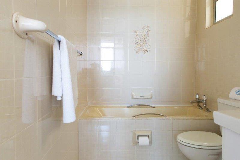 Unit 39 Bathroom 1