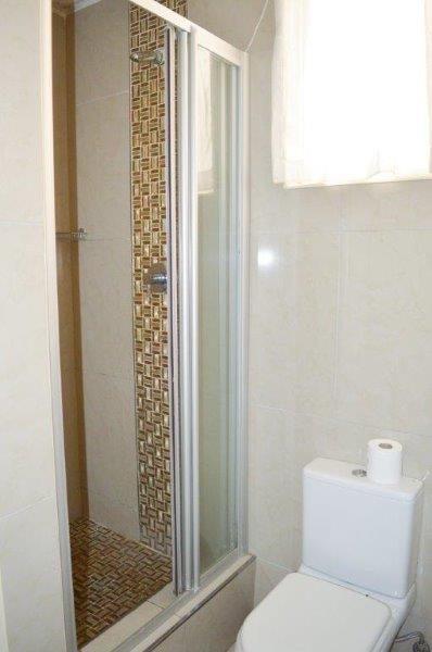 Unit 43 Bathroom