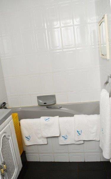 Unit 49 Bath