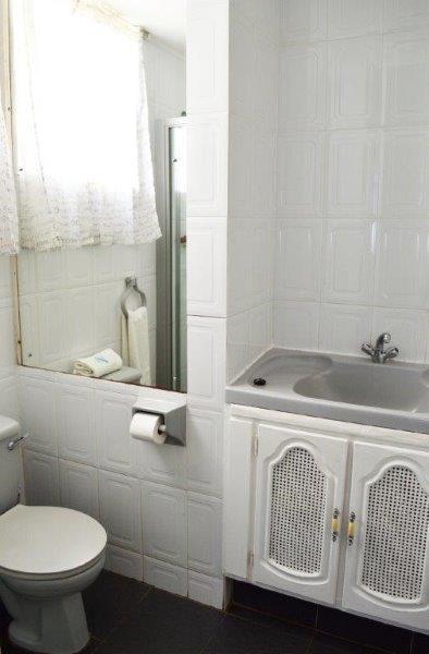 Unit 49 Bathroom 2