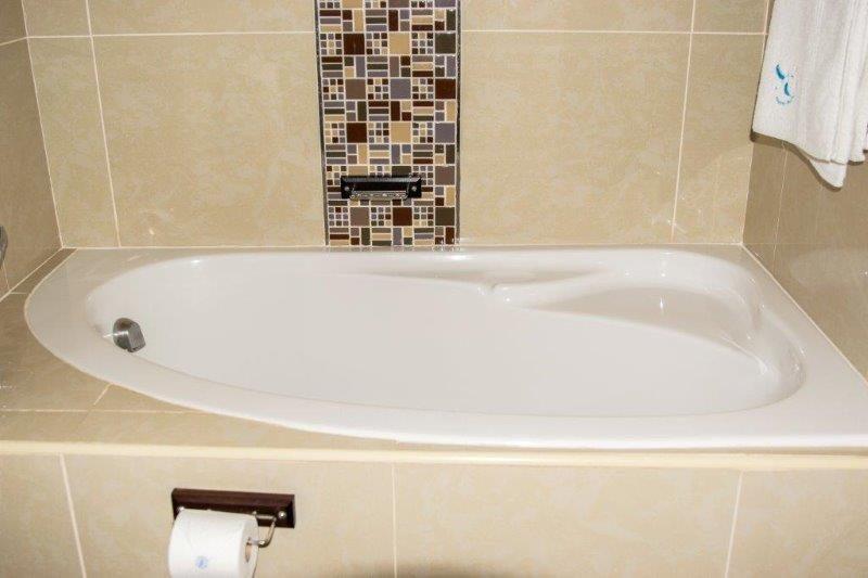 Unit 5 Bath